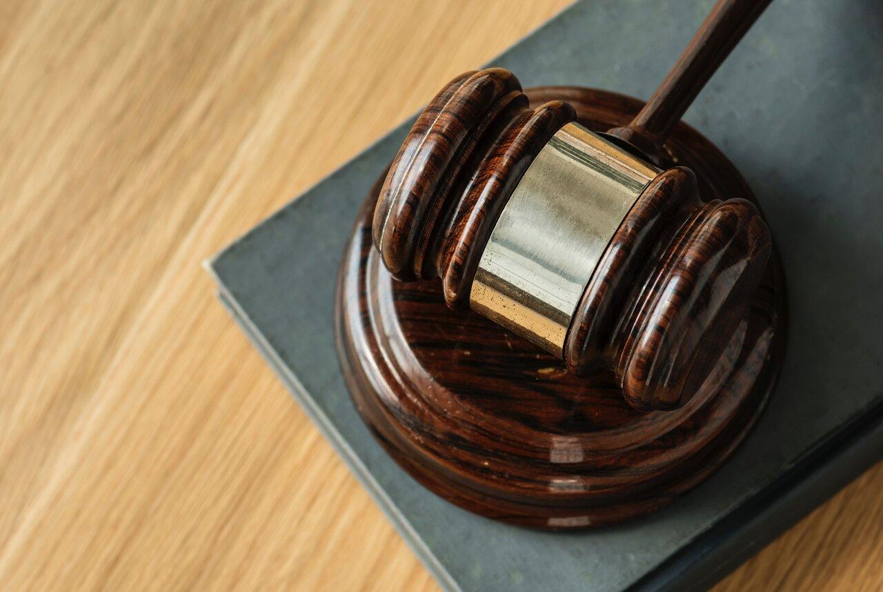 Civil, Commercial & Criminal Litigation